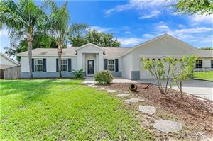Photo of 14606 PEPPERMILL TRAIL, CLERMONT, FL 34711 (MLS # G5016948)
