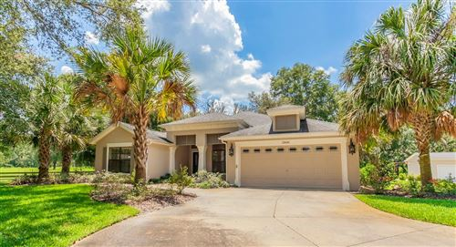 Photo of 12606 COUNTY ROAD 227, OXFORD, FL 34484 (MLS # G5047948)