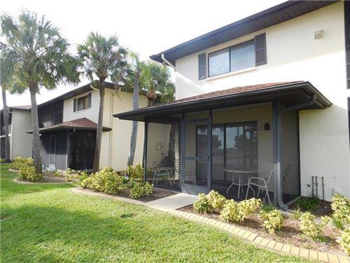 Photo of VENICE, FL 34285 (MLS # N6111948)