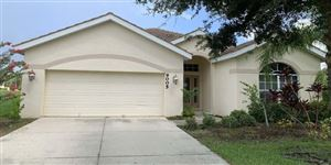 Photo of 9005 HERITAGE INLET PLACE, BRADENTON, FL 34212 (MLS # O5798948)
