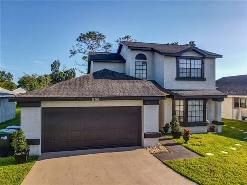 Photo of 12707 RAFTSMEN COURT, ORLANDO, FL 32828 (MLS # O5895948)