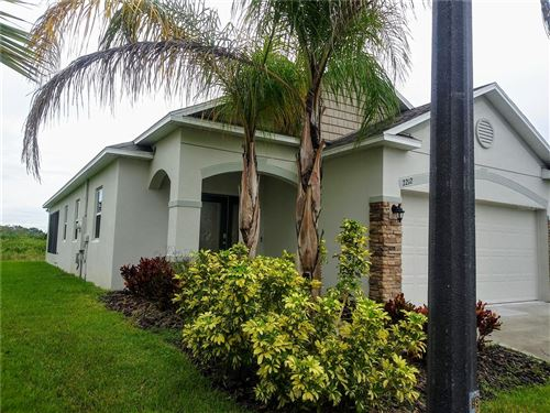 Photo of 2212 RED ROCK COURT, KISSIMMEE, FL 34746 (MLS # O5978948)