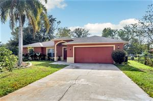 Photo of 18542 3RD AVENUE, ORLANDO, FL 32820 (MLS # S5008948)