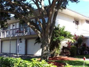 Main image for 1839 BOUGH AVENUE #C, CLEARWATER,FL33760. Photo 1 of 18