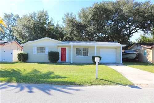 Photo of 3546 BEACON SQUARE DRIVE, HOLIDAY, FL 34691 (MLS # W7838948)