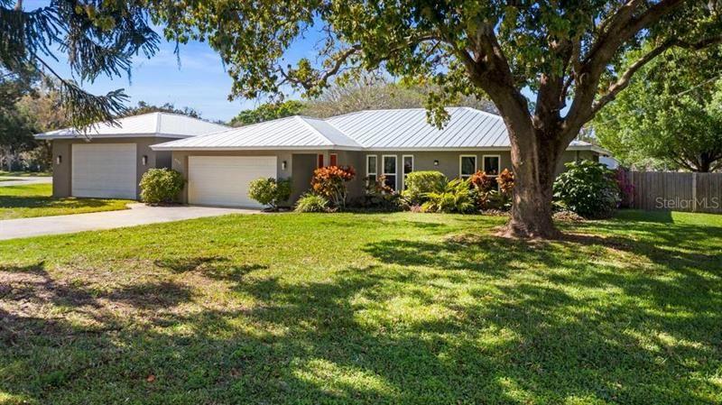 4775 GREENWICH ROAD, Sarasota, FL 34233 - MLS#: A4492948