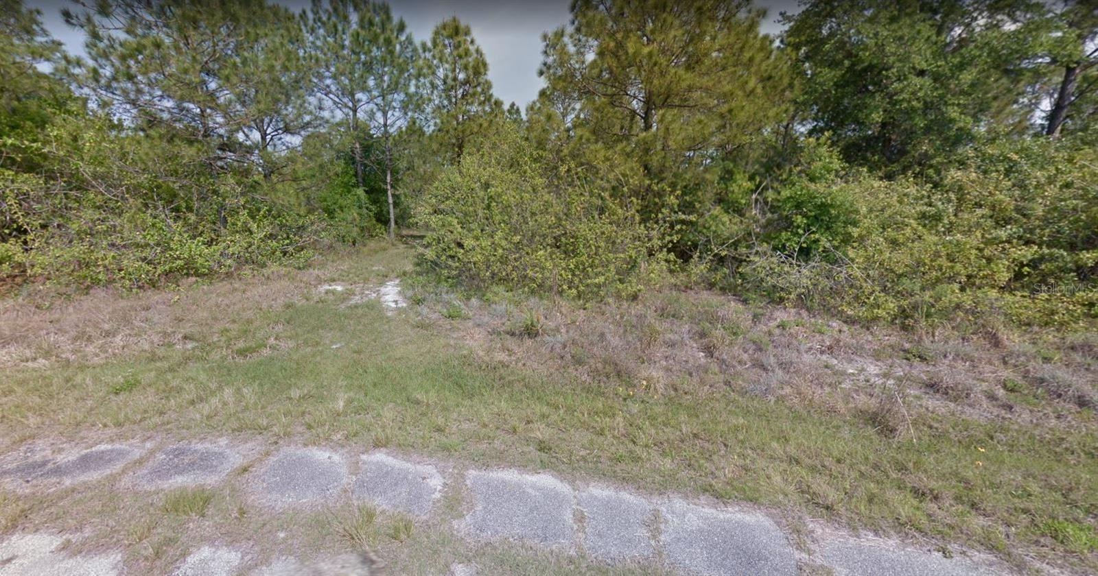 Photo of OBERON CIRCLE, NORTH PORT, FL 34288 (MLS # C7448948)