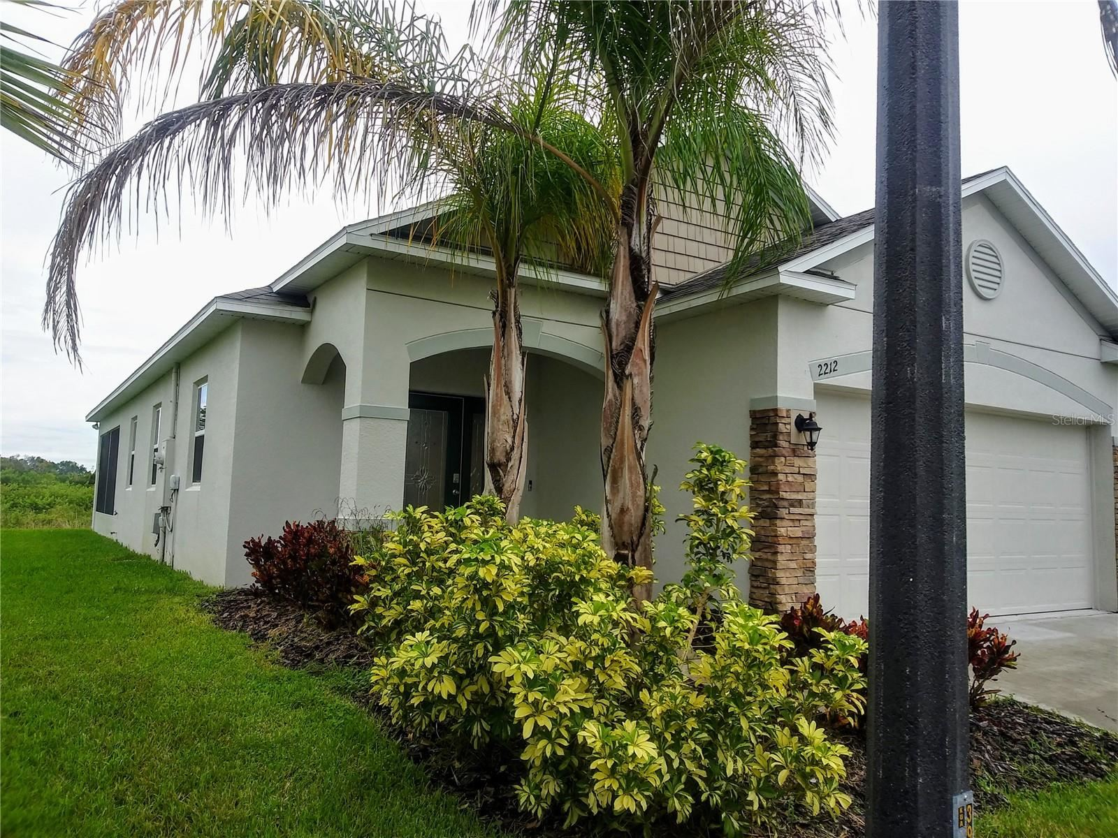 2212 RED ROCK COURT, Kissimmee, FL 34746 - #: O5978948