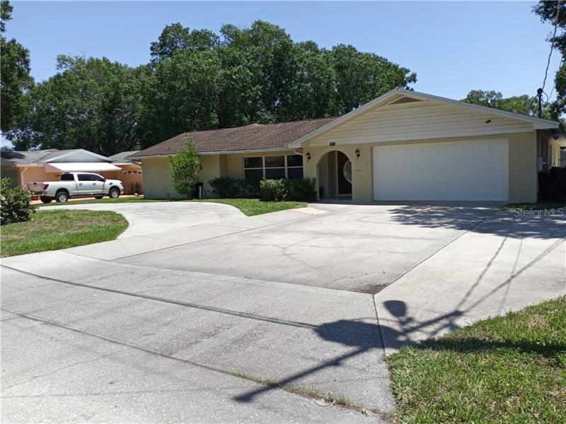 8311 N GOMEZ AVENUE #A, Tampa, FL 33614 - MLS#: T3240948