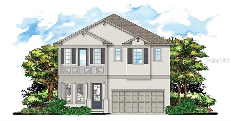 919 W WARREN AVENUE, Tampa, FL 33602 - MLS#: T3256948