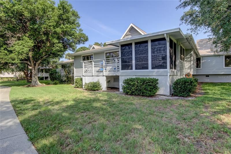 1011 CARAVEL COURT, Tarpon Springs, FL 34689 - MLS#: U8121948