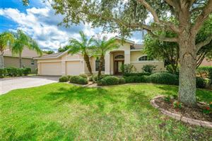 Photo of 6967 74TH STREET CIRCLE E, BRADENTON, FL 34203 (MLS # A4448949)