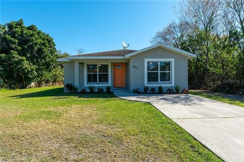 Photo of 1401 15TH STREET E, BRADENTON, FL 34208 (MLS # A4460949)
