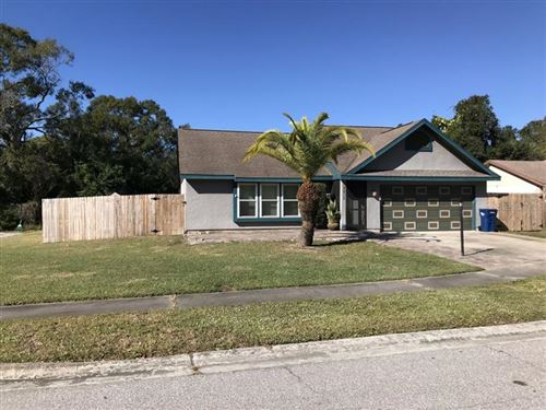 Photo of 3415 55TH DRIVE E, BRADENTON, FL 34203 (MLS # A4467949)