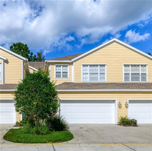 Photo of 6406 ROSEFINCH COURT #102, LAKEWOOD RANCH, FL 34202 (MLS # A4481949)