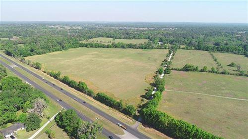 Tiny photo for 6235 NE US-27 HIGHWAY, OCALA, FL 34482 (MLS # OM564949)