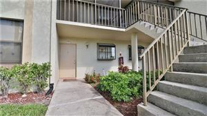 Photo of 2073 SKIMMER #215, CLEARWATER, FL 33762 (MLS # T3149949)