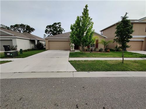 Main image for 2022 BROAD WINGED HAWK DRIVE, RUSKIN,FL33570. Photo 1 of 7