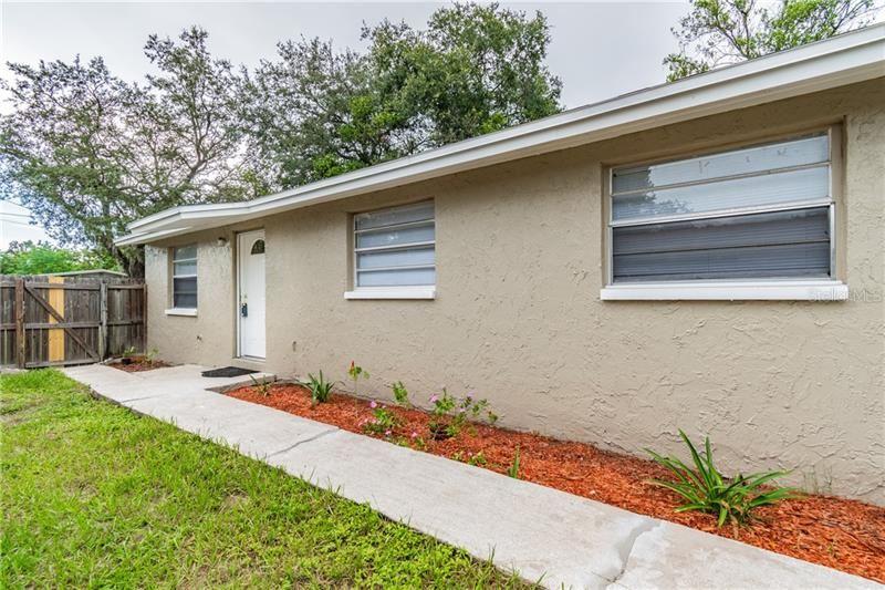 8113 N 18TH STREET, Tampa, FL 33604 - MLS#: T3259949