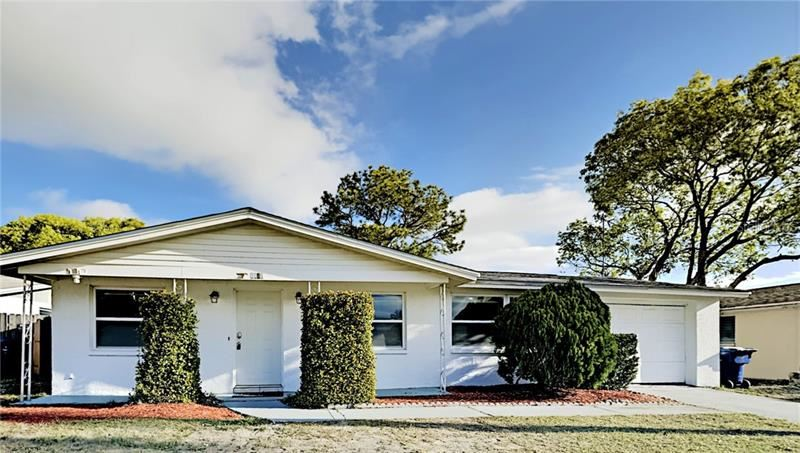 3543 UMBER ROAD, Holiday, FL 34691 - MLS#: T3296949