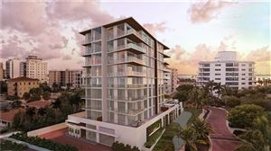 Photo of 111 GOLDEN GATE POINT #PH-601, SARASOTA, FL 34236 (MLS # A4438950)
