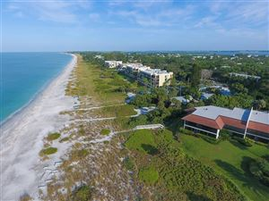 Photo of 5393 GULF OF MEXICO DRIVE #119, LONGBOAT KEY, FL 34228 (MLS # A4448950)