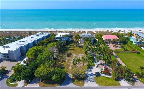 Photo of 5809 GULF OF MEXICO DRIVE, LONGBOAT KEY, FL 34228 (MLS # A4460950)