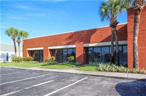 Photo of 7151 UNIVERSITY BOULEVARD #120, WINTER PARK, FL 32792 (MLS # O5735950)