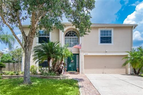 Main image for 30123 RATTANA COURT, WESLEY CHAPEL,FL33545. Photo 1 of 54