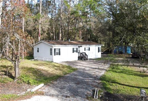 Main image for 6752 MANGROVE DRIVE, WESLEY CHAPEL,FL33544. Photo 1 of 38