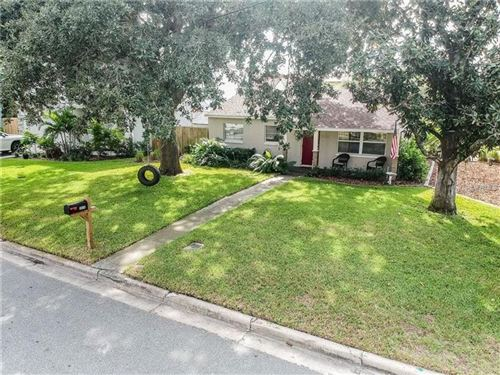 Main image for 3514 W TACON STREET, TAMPA, FL  33629. Photo 1 of 19