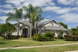 Main image for 1070 MISTY HOLLOW LANE, TARPON SPRINGS, FL  34688. Photo 1 of 21