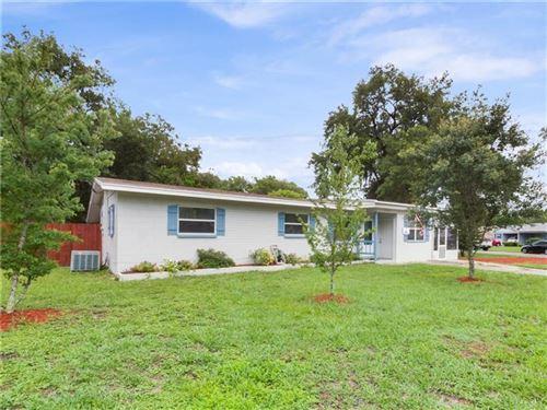 Photo of 721 N STONE STREET, DELAND, FL 32720 (MLS # V4913950)