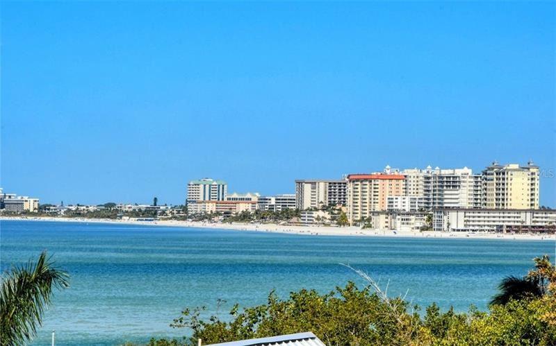 4900 OCEAN BOULEVARD #503, Sarasota, FL 34242 - #: A4486950