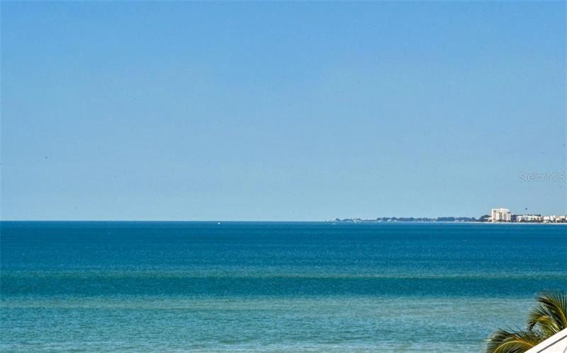 Photo of 4900 OCEAN BOULEVARD #503, SARASOTA, FL 34242 (MLS # A4486950)