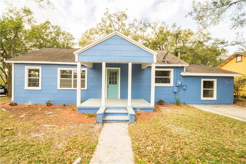 935 S CENTRAL AVENUE, Lakeland, FL 33815 - #: L4913950