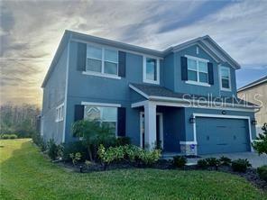 3424 SOMERSET PARK DRIVE, Orlando, FL 32824 - MLS#: S5040950