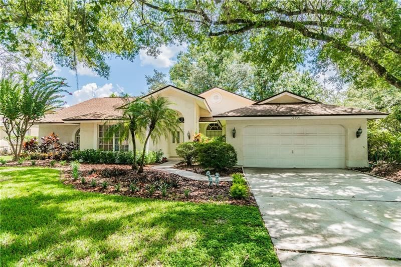 15901 ELLSWORTH DRIVE, Tampa, FL 33647 - MLS#: T3252950
