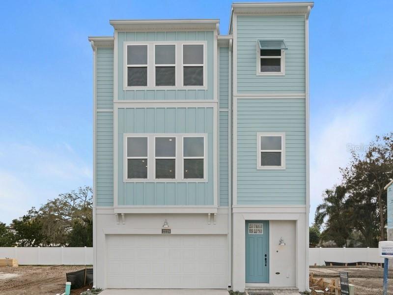 2229 MUESEL STREET, Sarasota, FL 34237 - #: T3261950