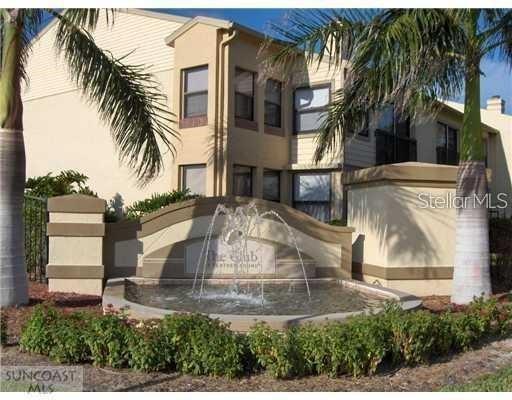1933 OYSTER CATCHER LANE #713, Clearwater, FL 33762 - #: U8126950