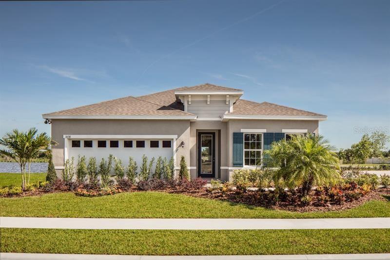 5546 TOULOUSE LANE, Saint Cloud, FL 34771 - #: W7826950