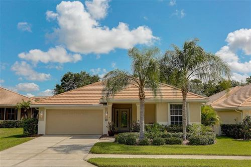 Photo of 6928 GRAND CYPRESS BOULEVARD, NORTH PORT, FL 34287 (MLS # A4466951)