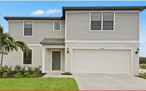 Photo of 11538 MIDDLE FORK WAY, PARRISH, FL 34219 (MLS # J930951)