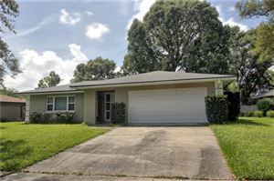Photo of 5162 LIDO STREET, ORLANDO, FL 32807 (MLS # O5729951)