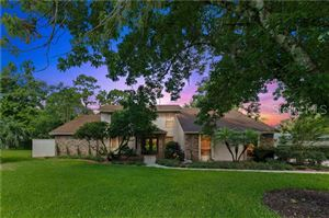 Photo of 2247 SPRINGS LANDING BOULEVARD, LONGWOOD, FL 32779 (MLS # O5792951)