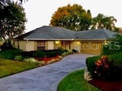 Photo of 14841 GREEN VALLEY BOULEVARD, CLERMONT, FL 34711 (MLS # O5830951)
