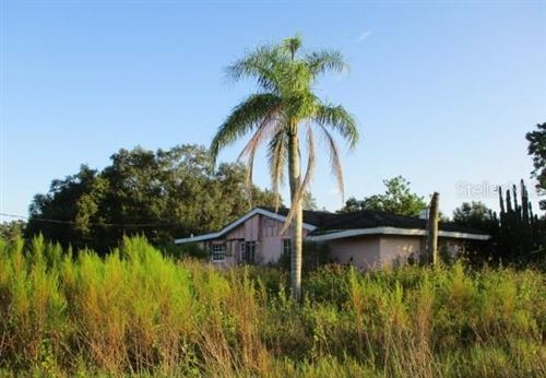 Photo of 6962 OLD RANCH ROAD, SARASOTA, FL 34241 (MLS # O5837951)