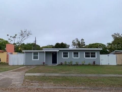 Photo of 8313 ALVERON AVENUE, ORLANDO, FL 32817 (MLS # O5932951)