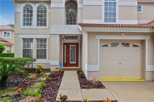 Main image for 10270 ESTUARY DRIVE, TAMPA, FL  33647. Photo 1 of 36