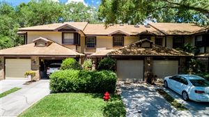 Photo of 1464 MAHOGANY LANE, PALM HARBOR, FL 34683 (MLS # U8041951)